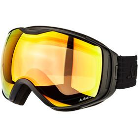 Julbo Universe - Gafas de esquí - rojo/negro